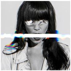 Human mp3 Album by Katy Steele