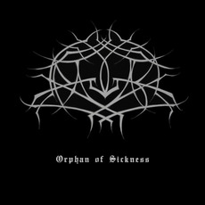 Orphan of Sickness mp3 Album by Krallice