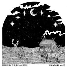House in the Tall Grass mp3 Album by Kikagaku Moyo (幾何学模様)