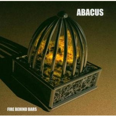 Fire Behind Bars mp3 Album by Abacus