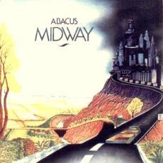 Midway mp3 Album by Abacus