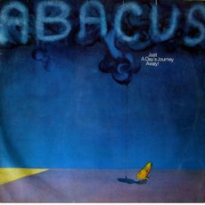Just a Day's Journey Away! mp3 Album by Abacus