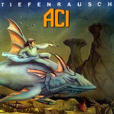 Tiefenrausch mp3 Album by ACI