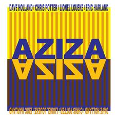 Aziza mp3 Album by Aziza