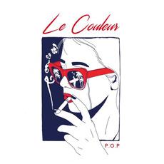 P.O.P. mp3 Album by Le Couleur