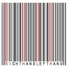 Right Hand Left Hand mp3 Album by Right Hand Left Hand