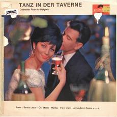 Tanz In Der Taverne mp3 Album by Roberto Delgado