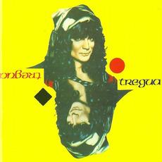 Tregua mp3 Album by Renato Zero