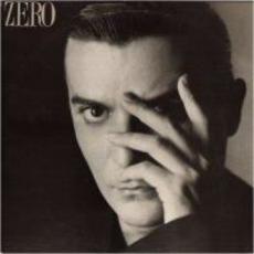 Zero mp3 Album by Renato Zero