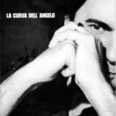 La curva dell'angelo mp3 Album by Renato Zero