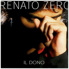Il dono mp3 Album by Renato Zero