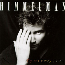 Synesthesia mp3 Album by Peter Himmelman