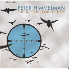 The Pigeons Couldn't Sleep mp3 Album by Peter Himmelman
