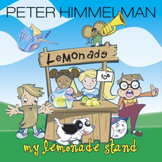 My Lemonade Stand mp3 Album by Peter Himmelman