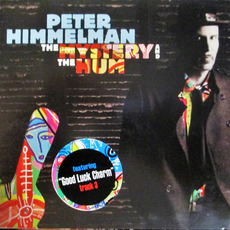The Mystery and the Hum mp3 Album by Peter Himmelman