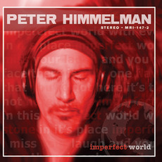 Imperfect World mp3 Album by Peter Himmelman