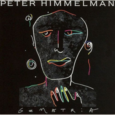 Gematria mp3 Album by Peter Himmelman