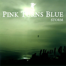 Storm mp3 Album by Pink Turns Blue