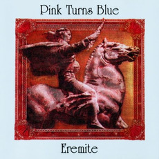 Eremite mp3 Album by Pink Turns Blue
