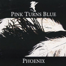 Phoenix mp3 Album by Pink Turns Blue