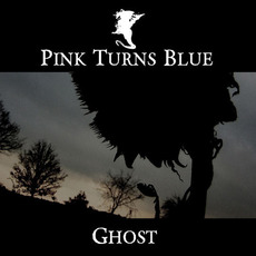 Ghost mp3 Album by Pink Turns Blue