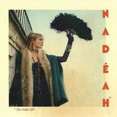 The Odile EP mp3 Album by Nadéah