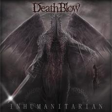 Inhumanitarian mp3 Album by DeathBlow