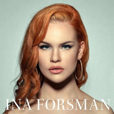 Ina Forsman mp3 Album by Ina Forsman