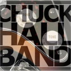 Chuck Hall Band mp3 Album by Chuck Hall Band