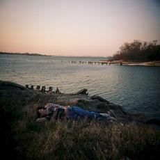 Cardamom Times mp3 Album by Weyes Blood