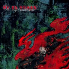 Burning Satellites EP mp3 Album by We As Human