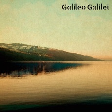 PORTAL mp3 Album by Galileo Galilei