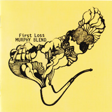 First Loss (Remastered) mp3 Album by Murphy Blend