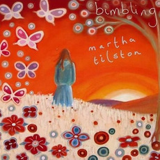 Bimbling mp3 Album by Martha Tilston