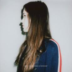 Adieux au Dancefloor mp3 Album by Marie Davidson