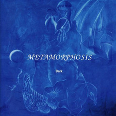 Dark mp3 Album by Metamorphosis