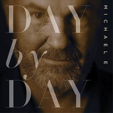 Day by Day mp3 Album by Michael E