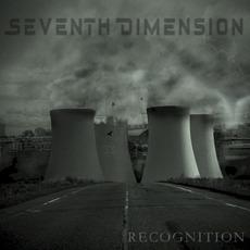 Recognition mp3 Album by Seventh Dimension