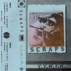 TTNIK mp3 Album by Scraps
