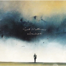 Elsewhere mp3 Album by Scott Matthews