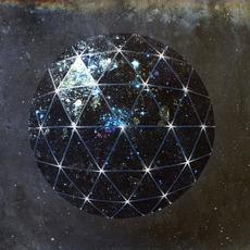 Spacegeist mp3 Album by Starover Blue