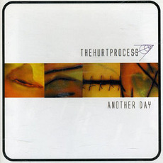 Another Day mp3 Album by The Hurt Process