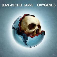 Oxygène 3 mp3 Album by Jean Michel Jarre