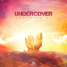 Yemenite mp3 Single by Undercover (ISR)