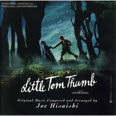 Little Tom Thumb mp3 Soundtrack by Joe Hisaishi (久石譲)