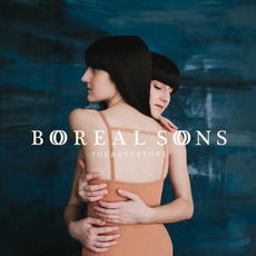 You & Everyone mp3 Album by Boreal Sons