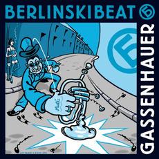 Gassenhauer mp3 Album by BerlinskiBeat