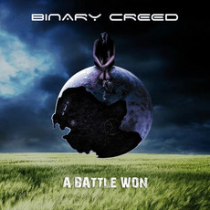A Battle Won by Binary Creed