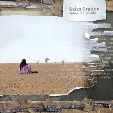 Abbar el Hamada mp3 Album by Aziza Brahim