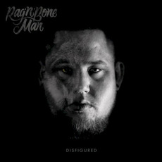 Disfigured mp3 Album by Rag'n'Bone Man